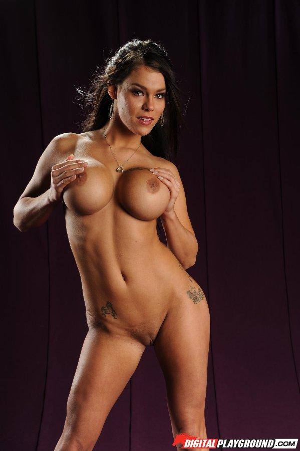 vaasankatu striptease sexwork girls fin
